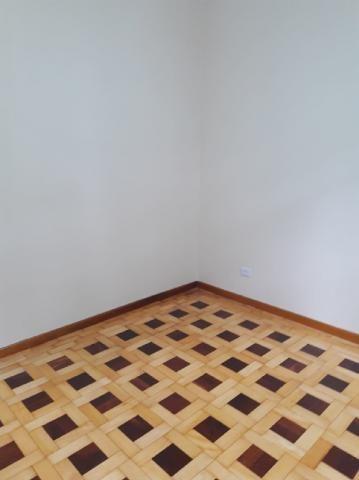 Apartamento para alugar com 2 dormitórios em Cristo redentor, Porto alegre cod:7837 - Foto 5