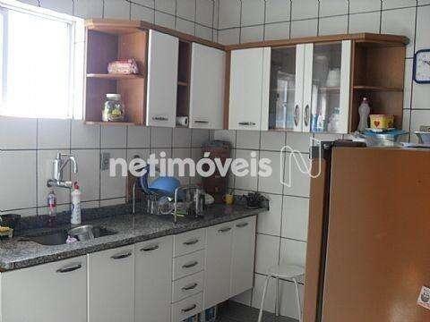 Apartamento à venda com 3 dormitórios em Santa maria, Belo horizonte cod:342611 - Foto 6
