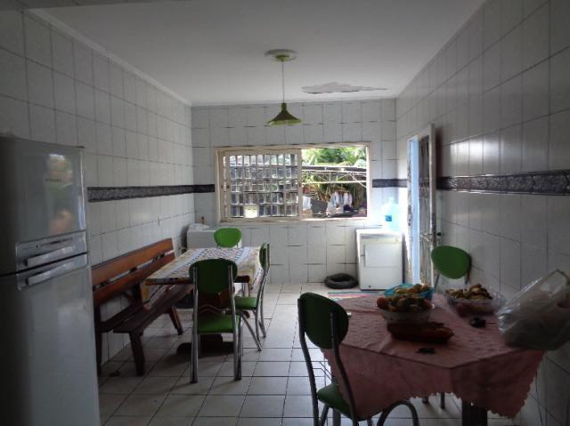 Casa à venda com 5 dormitórios em Rubem berta, Porto alegre cod:4999 - Foto 6