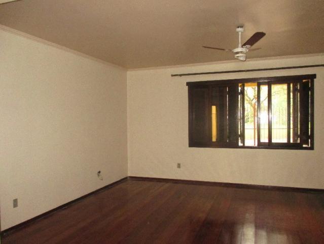 Casa à venda com 5 dormitórios em Jardim itu sabara, Porto alegre cod:5257 - Foto 6