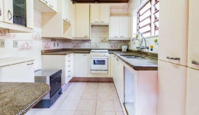 Casa à venda com 5 dormitórios em Higienopolis, Porto alegre cod:7668 - Foto 7