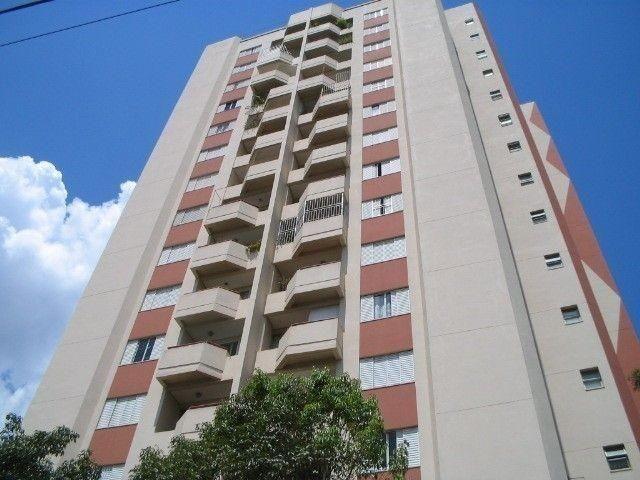 Apartamento para alugar com 3 dormitórios em Zona 07, Maringa cod:04052.001