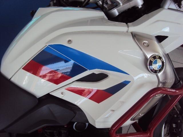 BMW R 1200 GS 2011/2012 - Foto 3
