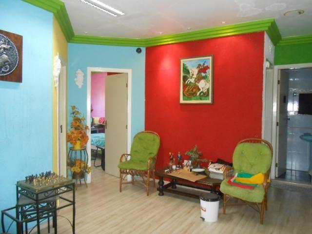 Casa à venda com 5 dormitórios em Vila jardim, Porto alegre cod:5423 - Foto 6