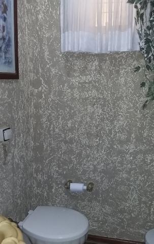 Casa à venda com 5 dormitórios em Sao sebastiao, Porto alegre cod:5665 - Foto 16