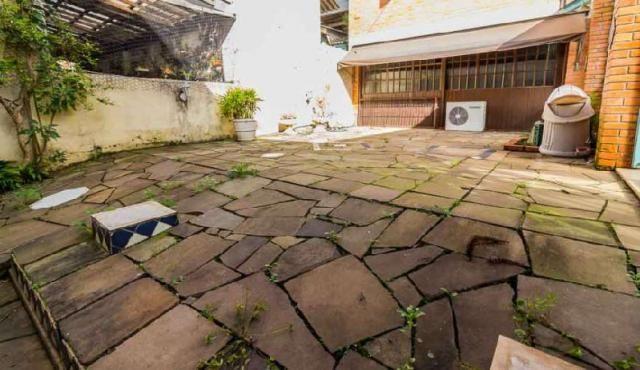 Casa à venda com 5 dormitórios em Higienopolis, Porto alegre cod:7668 - Foto 4