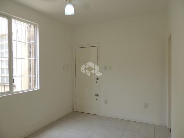 Apartamento à venda com 1 dormitórios em Cidade baixa, Porto alegre cod:9927907 - Foto 7