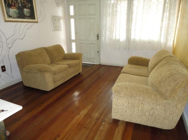 Casa à venda com 5 dormitórios em Jardim itu sabara, Porto alegre cod:6564 - Foto 3