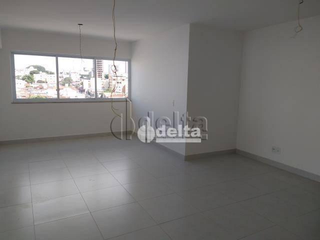 Cobertura com 4 dormitórios à venda, 200 m² por R$ 1.770.000,00 - Santa Maria - Uberlândia - Foto 5