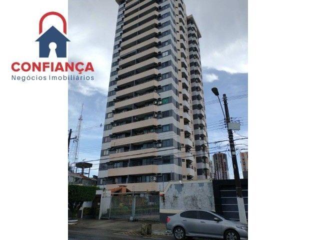 Ed. Florianópolis, 3 quartos, 2 vagas de garagem soltas, 105m², na Humaitá