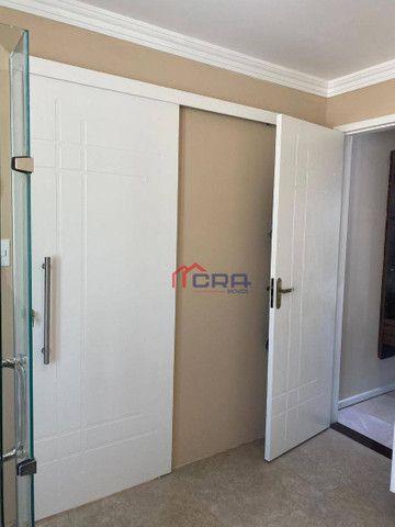 Casa com 4 dormitórios à venda, 184 m² por R$ 980.000,00 - Jardim Belvedere - Volta Redond - Foto 19