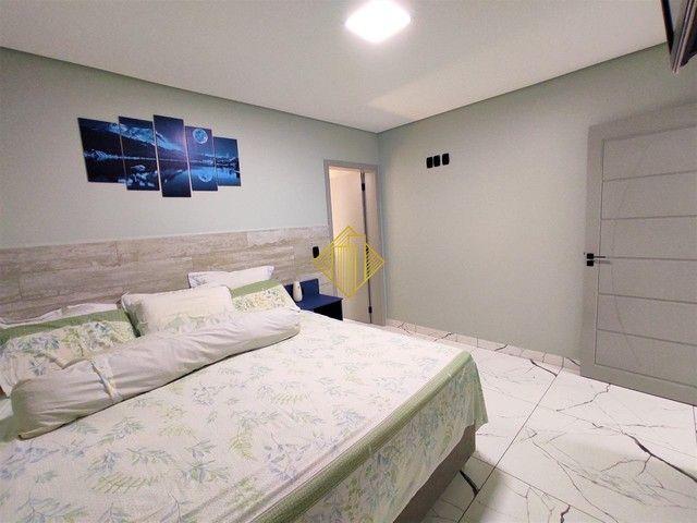 Casa à venda, 2 quartos, 1 suíte, Tocantins - Toledo/PR - Foto 20