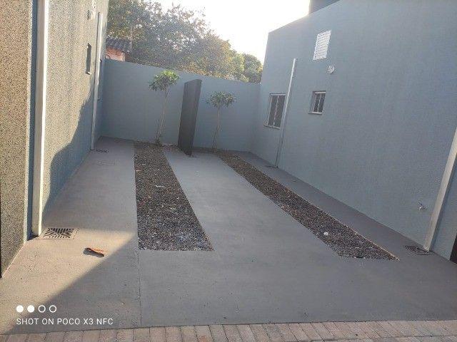 Aluga - se  uma Linda casa condominio no Santo amaro - Foto 6