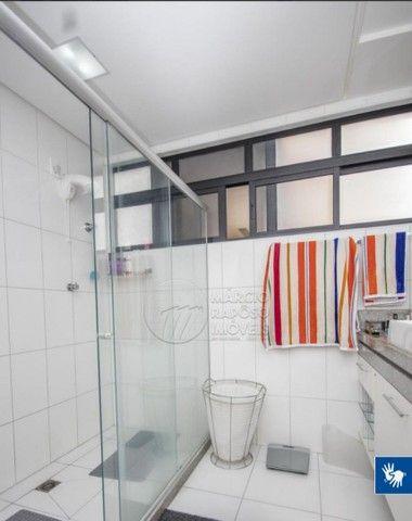 Apartamento Ponta Verde  - Foto 12