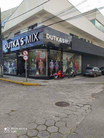 Loja vestuario e assessórios e cosméticos  - Foto 3