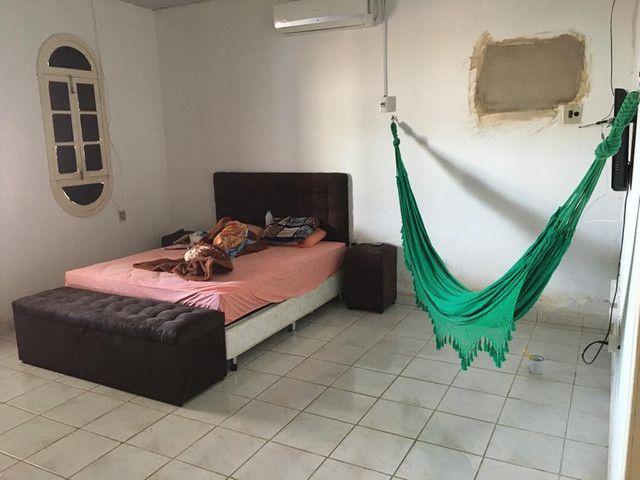 Casa com 2 dormitórios à venda por R$ 300.000,00 - Distrito Industrial - Rio Branco/AC - Foto 4