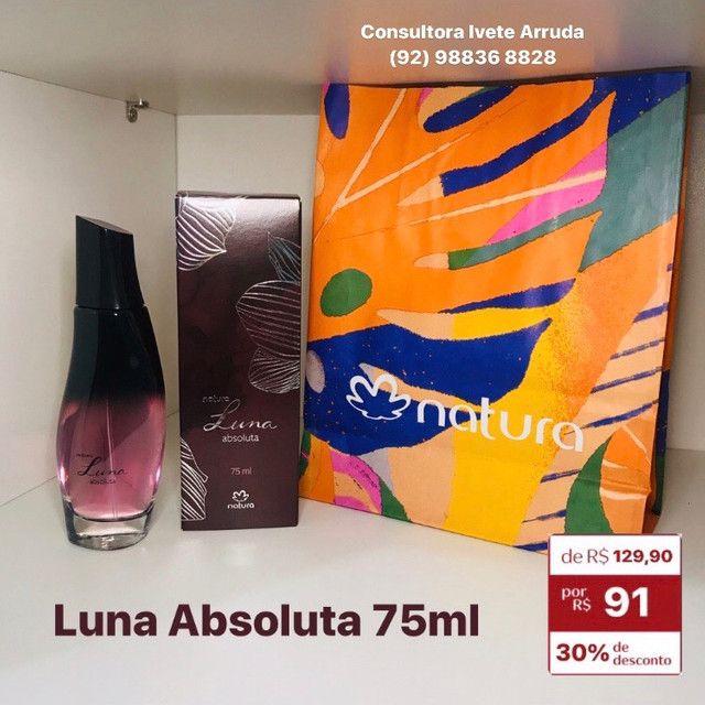 Natura Luna Absoluta 75ml