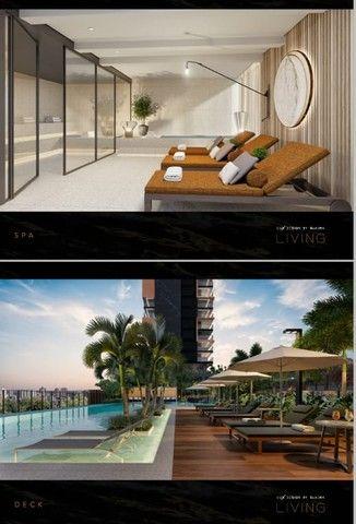 Apartamento para venda tem 152 metros quadrados com 4 quartos em Umarizal - Belém - PA - Foto 18