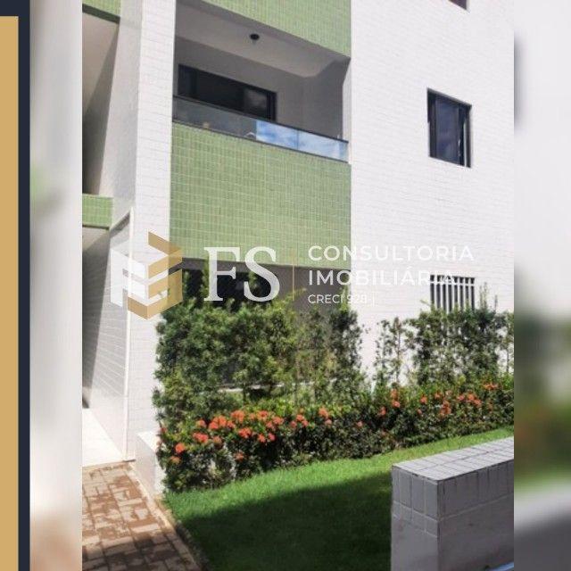 Apartamento para alugar no Bessa - Foto 3