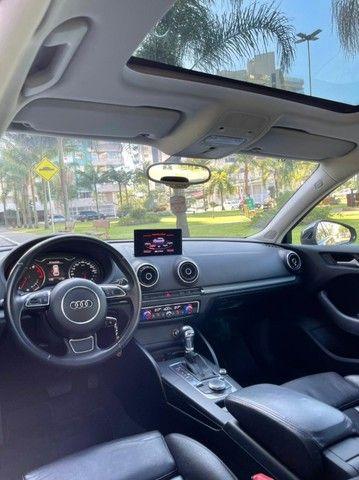 Audi A3 1.8 Sportback Tfsi - Foto 4