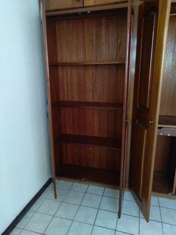 Apartamento 3 Quartos Suíte Garagem Piscina Px Shopping - Foto 9