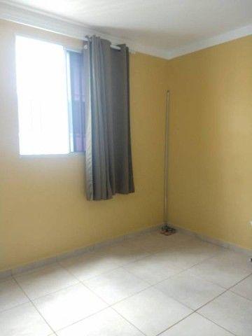 Apartamento para venda tem 48 metros quadrados com 2 quartos em Forquilha - São Luís - MA - Foto 2