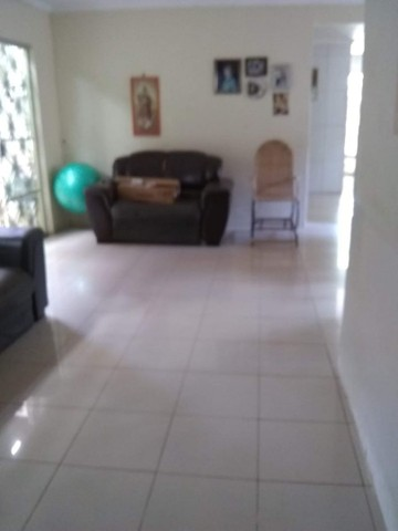 Casa no São Bernardo, com 03 quartos sendo uma suíte  - Foto 11