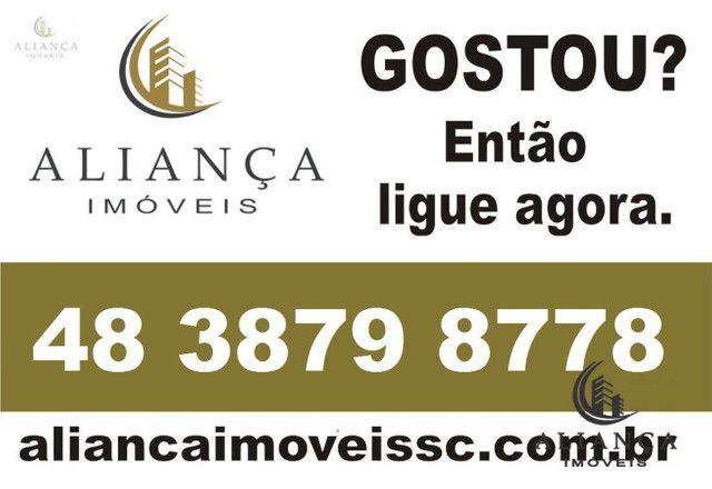 Apartamento Padrão à venda em Florianópolis/SC - Foto 16