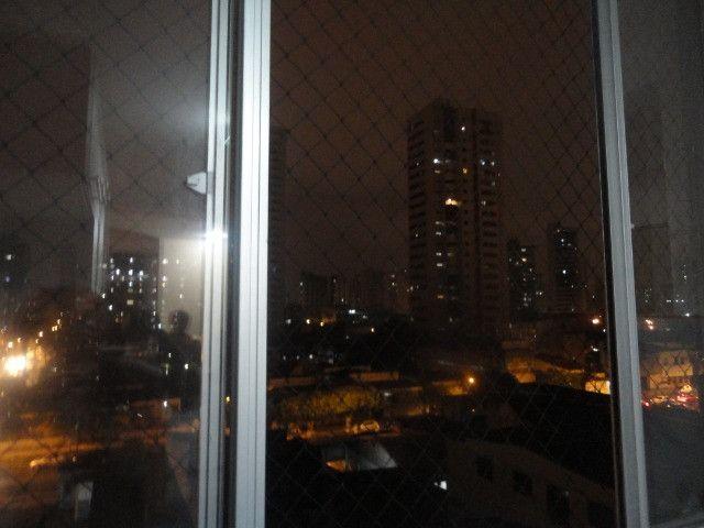 Excelente Apartamento no Bairro Batista Campos