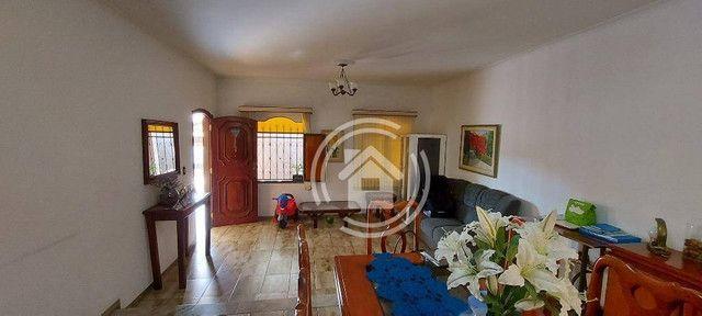 Casa com 3 dormitórios à venda, 167 m² por R$ 395.000,00 - Piracicamirim - Piracicaba/SP - Foto 2