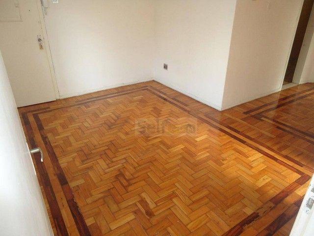 Apartamento com 2 dormitórios para alugar, 76 m² por R$ 1.300,00/mês - Icaraí - Niterói/RJ - Foto 3