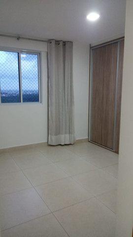 Apartamento no Miramar Nobre, Andar alto vista definitiva e Área de Lazer completa! - Foto 6