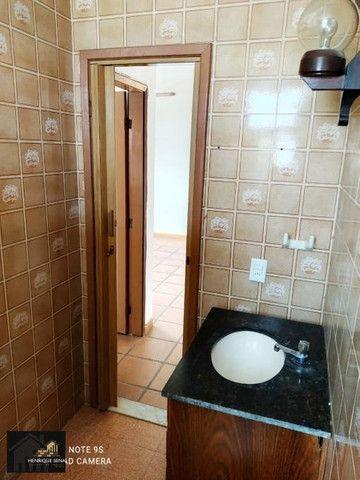 Apartamento no Centro São Pedro, com 02 quartos, aceita financiamento - Foto 7