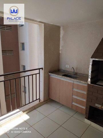Apartamento com 3 dormitórios à venda, 85 m² por R$ 430.000 - Estação Paulista - Paulista  - Foto 18
