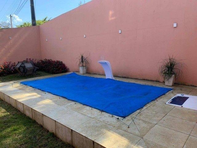 Casa com 2 dormitórios, 85 m², R$ 450.000 - Albuquerque - Teresópolis/RJ. - Foto 19