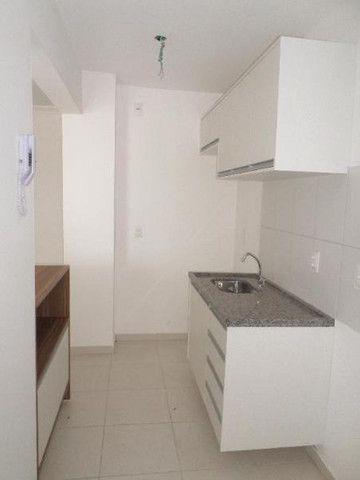 Edifício Villággio di Bonifácia (3 quartos, sendo 1 suíte/Com armários/2 vagas garagem) - Foto 3