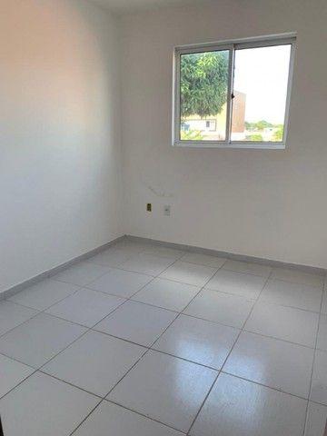 Apartamento no Altiplano com 2 quartos e garagem. Pronto para morar!!!  - Foto 6