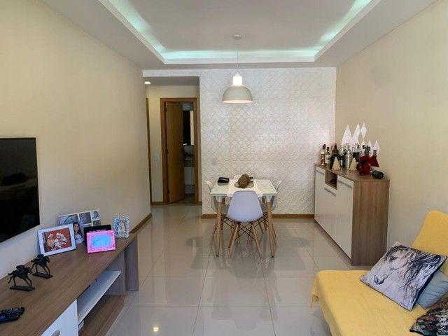 Casa com 2 dormitórios, 85 m², R$ 450.000 - Albuquerque - Teresópolis/RJ. - Foto 3