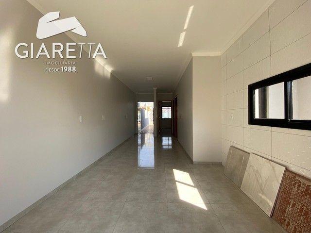Casa à venda, JARDIM PINHEIRINHO, TOLEDO - PR - Foto 9
