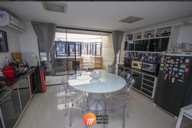 Apartamento Ponta Verde  - Foto 7