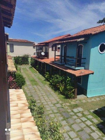 Casa com 3 dormitórios à venda, 135 m² por R$ 500.000,00 - Itaúna - Saquarema/RJ - Foto 3