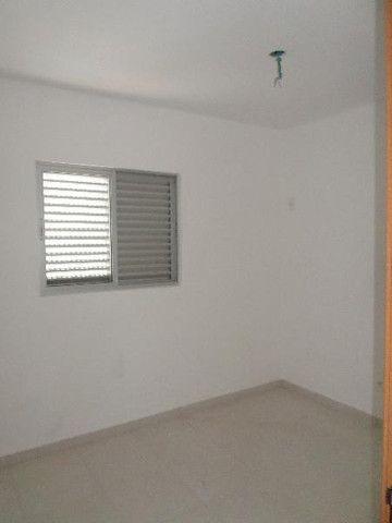Edifício Villággio di Bonifácia (3 quartos, sendo 1 suíte/Com armários/2 vagas garagem) - Foto 14