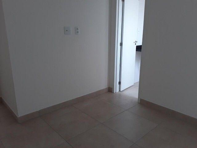 Praia Grande - Apartamento Padrão - Vila Guilhermina - Foto 15