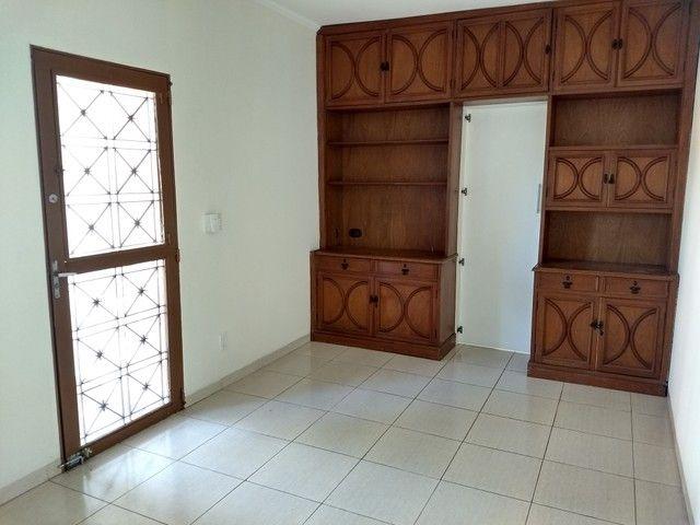 Casa térrea com 291 m² de área construída e 416 m² de terreno no Jd Autonomista - Foto 9