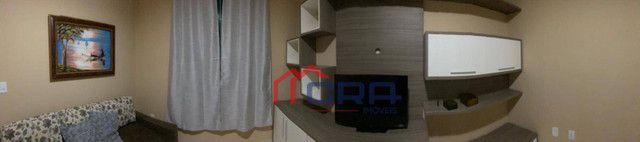 Casa com 4 dormitórios à venda, 184 m² por R$ 980.000,00 - Jardim Belvedere - Volta Redond - Foto 3