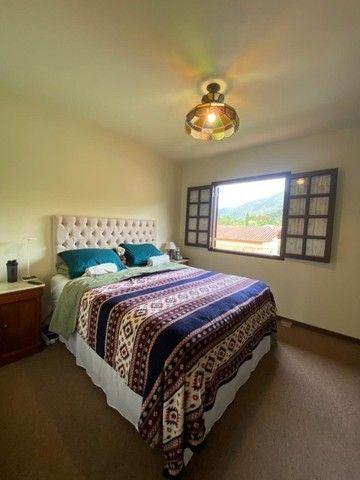 Casa com 2 dormitórios, 75 m², R$ 360.000 - Albuquerque - Teresópolis/RJ. - Foto 8