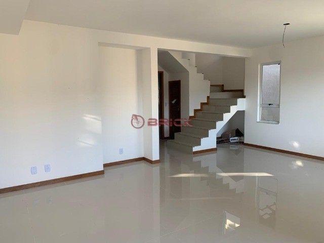 Casa à venda, 4 quartos, 1 suíte, 2 vagas, VARGEM GRANDE - Teresópolis/RJ - Foto 6