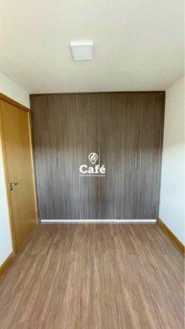 Ótimo apartamento Semi-mobiliado - Foto 3