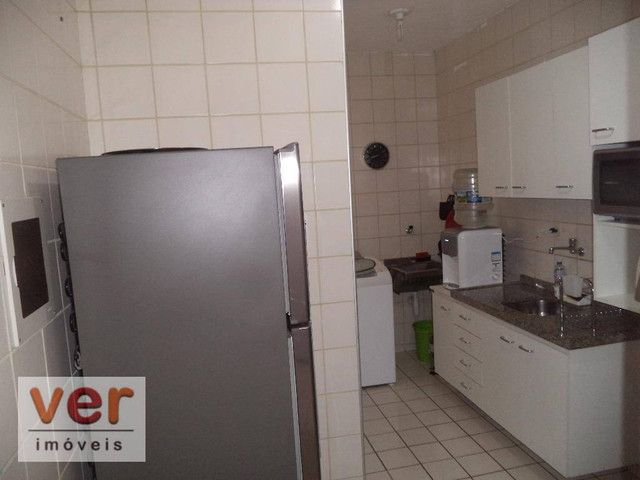 Apartamento à venda, 76 m² por R$ 145.000,00 - Papicu - Fortaleza/CE - Foto 12
