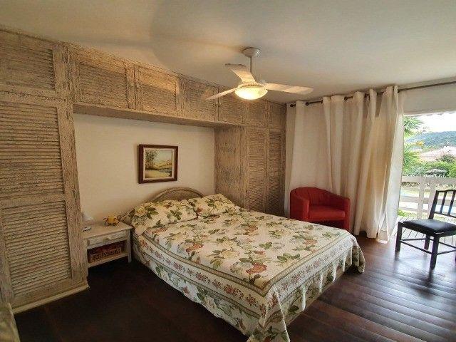 Casa com 4 dormitórios, 350 m², R$ 2.600.000,00 - Albuquerque - Teresópolis/RJ. - Foto 10